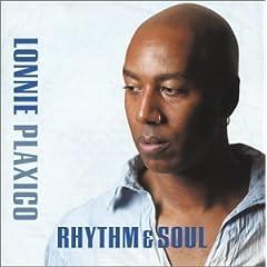 Rhythm and Soul [Import] Lonnie Plaxico