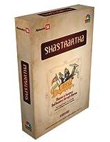 Shastrartha