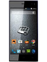 Micromax Canvas Xpress A99 (Blue)