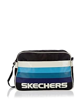 Skechers Reisetasche HotRock