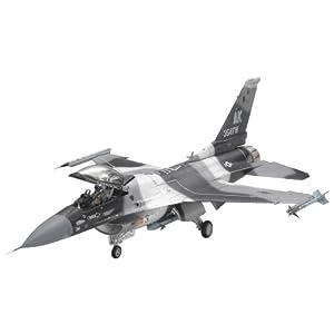 F-16C/N アグレッサー