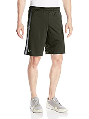 Under Armour Short Entrenamiento Ua Tech Mesh Short