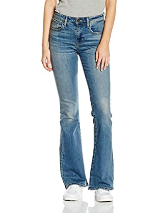 Levi's Jeans High Rise Flare