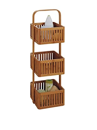 Organize It All Lohas Stationary Caddy
