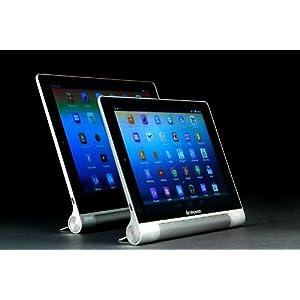 Lenovo Yoga Tablet - 10 inch