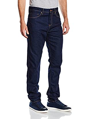 Springfield Jeans D Ago B-Looson 10 Rinse