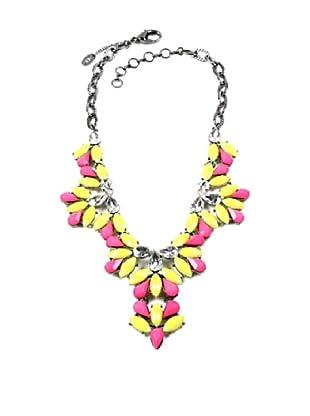 Amrita Singh Collar Rachel Rosa / Amarillo