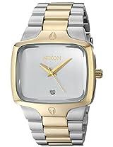 Nixon Women's A1401431 Player Watch