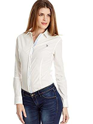 U.S. Polo Assn Camisa Mujer