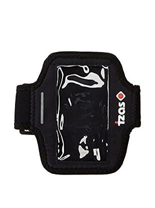 Izas Sporthalterung Handy Telapon