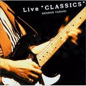 "Live""CLASSICS"""