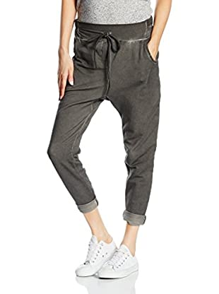 Keysha Sweatpants