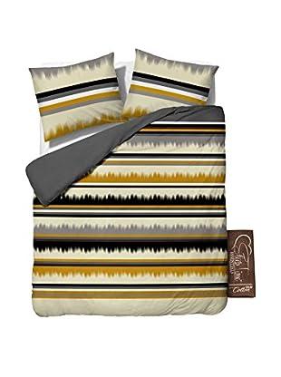 SleepTime Juego De Funda Nórdica Adrina