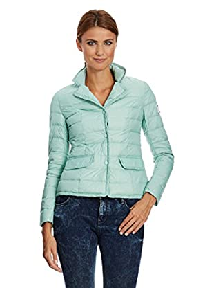 FRENCH COOK Plumas Formal Jacket Ultra Fine