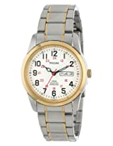 Pulsar Men's PJ6008 Dress Watch