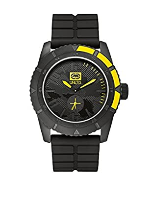 Marc Ecko Reloj The Emx Negro