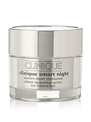 Clinique Nachtcreme Smart Type 1 50 ml, Preis/100 ml: 115.9 EUR