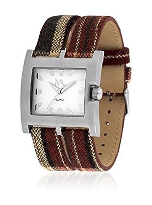 CRISTIAN LAY Reloj de cuarzo 19648 Marrón