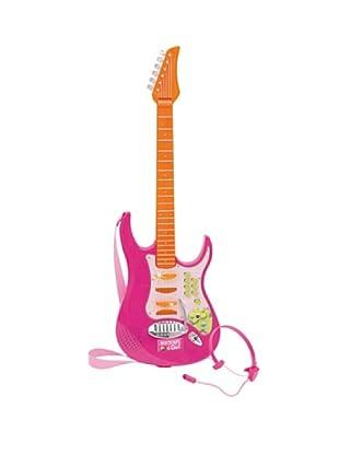 Juega crea y aprende juguetes 0 meses es compras moda for Taburete para tocar guitarra