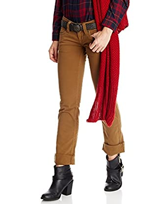 Pepe Jeans London Pantalón Banji