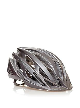 Giro Helm Xar