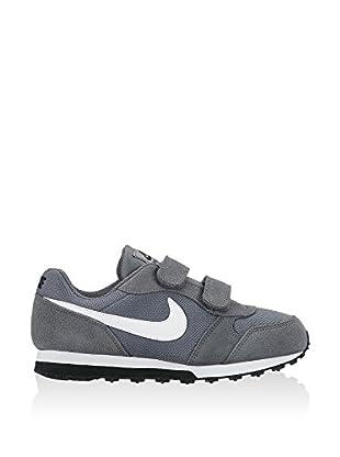 Nike Zapatillas Md Runner 2 (Tdv)