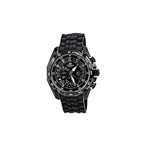 Casio General Men's Watches Edifice EF-550PB-1AVDF