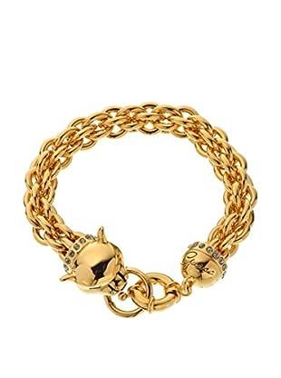 Guess Armband Ubb81340-L gold