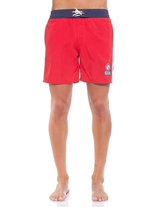 Kelme Bañador (Rojo)