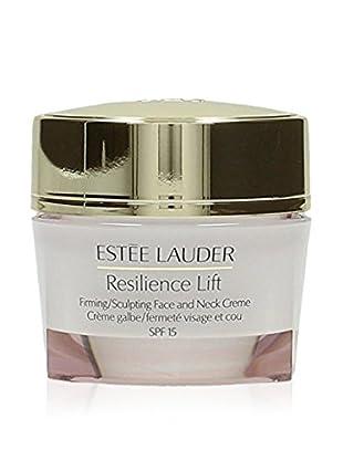 ESTEE LAUDER Crema Facial Resilence Lift SPF15 50 ml