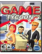 Game Tycoon (PC)