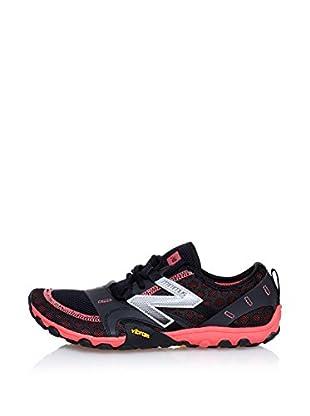 New Balance Zapatillas Wt10Gp2
