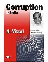 Corruption in India: Roadblock to National Prosperity