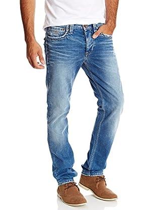 Pepe Jeans London Vaquero Cash