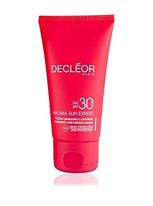 DECLÉOR Anti-Falten & Anti-Aging Creme Aroma 50 ml, Preis/100 ml: 39.9 EUR