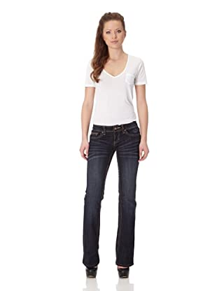Antique Rivet Jeans Gladys (venice)
