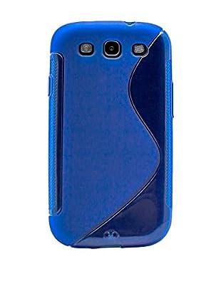 imperii Funda Ola Samsung Galaxy S3 Azul