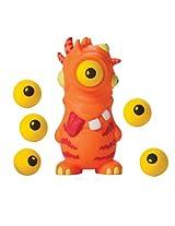 Hog Wild Monster Gump Poppers