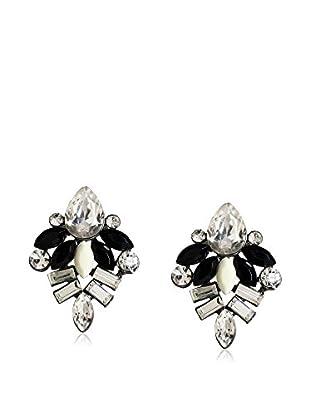 Amrita Singh Goa Stud Earrings