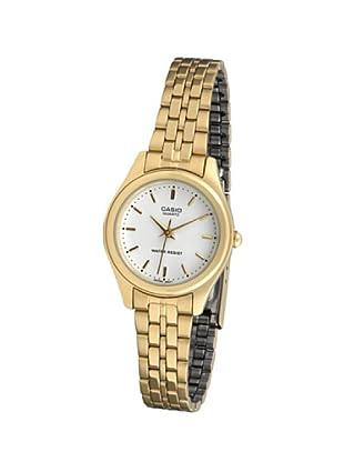 CASIO 19361 LTP-1129N-7A - Reloj Señora cuarzo