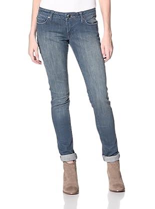 Stitch's Women's Skinny Jeans (Phoenix)