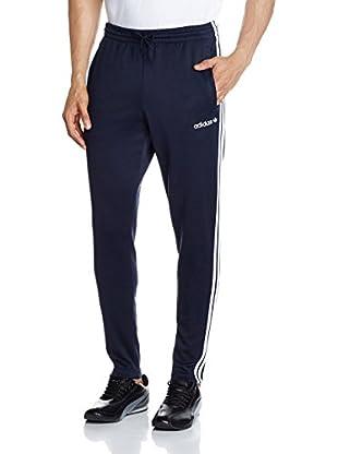 adidas Pantalón de Chándal Fitted Tp