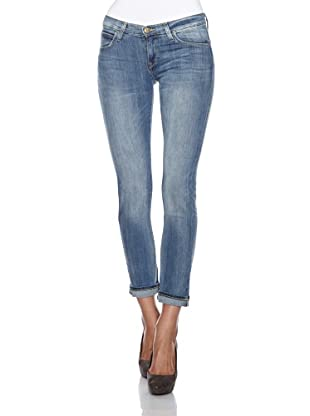 Lee Jeans (blue favourite)