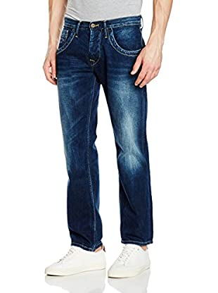Pepe Jeans London Jeans Tooting Regular Fit