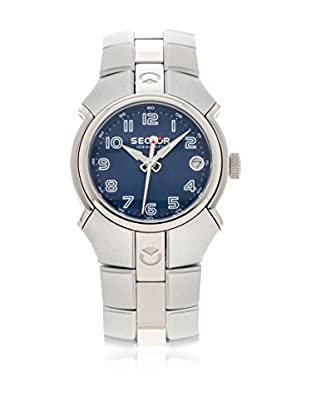 Sector Reloj de cuarzo Woman R3253195035 32.0 mm