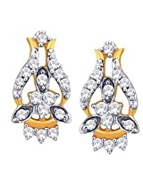 Asmi Diamond Earring ADE00949