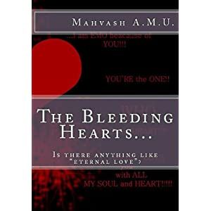"""The Bleeding Hearts...: Is There Anything Like """"Eternal Love""""?"""
