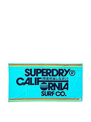 Superdry Telo Mare
