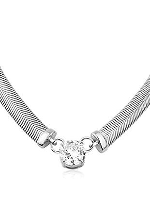 Dyrberg/Kern Collar Trisolia