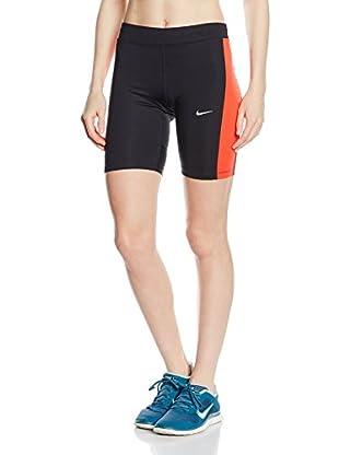 Nike Leggings Dri-fit Essential 20 Cm